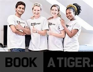 Book A Tiger Com : putzfrau zu gewinnen abgelaufen interessantes f r katzenfreunde ~ Yasmunasinghe.com Haus und Dekorationen