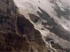 Satellite Mount Ararat Noah Ark