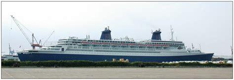 größte passagierschiff der welt das l 228 ngste passagierschiff der welt foto bild schiffe und seewege verkehr fahrzeuge
