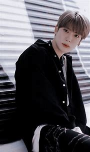 #Jaehyun #NCT #NCT127   Selebritas, Nct, Suami