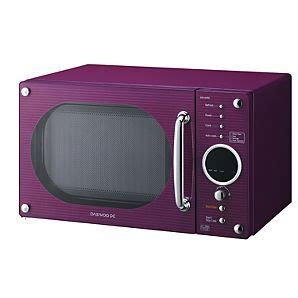 purple toaster oven purple microwave bestmicrowave