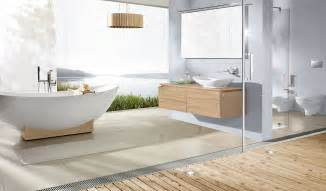 bathroom design photos home bathroom design malta
