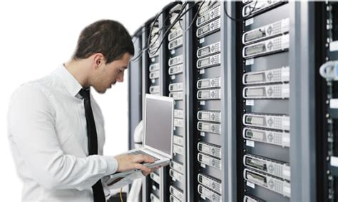 Server Management, Server Management Monitoring Company In. Business Marketing Postcards Online Jd Mba. Easy To Use Payroll Software. University Of Pennsylvania Health Systems. How To See My Credit Report For Free. Extended Car Warranty California. Degree In Nurse Practitioner. Tampa Real Estate Lawyer Foundation Repair Mn. Website With Ecommerce Templates