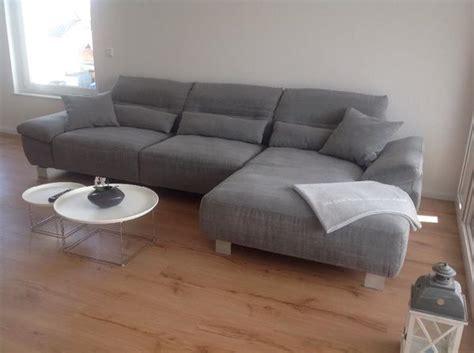 musterring sofa mr 370 musterring sofa mr 370 musterring mr 370 ecksofa mit relaxfunktion und 5 jahren garantie