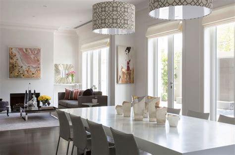 idee deco petit salon salle a manger idee de deco pour salle a manger salon deco maison moderne