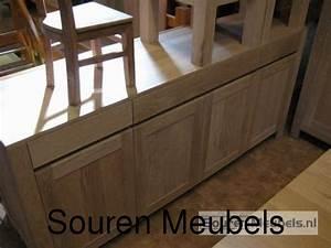 Sideboard Eiche Modern : eiche sideboard eichenholz sideboards eichenm bel modern m belin teak m bel tische st hle ~ Frokenaadalensverden.com Haus und Dekorationen