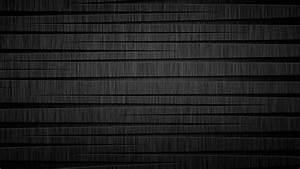 Black Pattern Background Wallpaper Httpwallpapersae