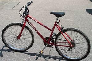Bmx Gebraucht Kaufen : fahrrad gebraucht kaufen von privat an und verkauf ~ Jslefanu.com Haus und Dekorationen