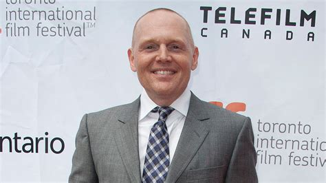 pictures  bill burr pictures  celebrities