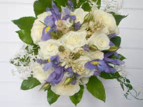 flower arrangements for weddings wedding flowers bouquets wedding pictures ideas