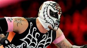 Rey Mysterio opens up about Perro Aguayo's death, possible ...