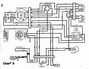 Free Wiring Diagrams For Snowmobiles