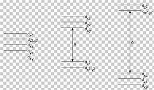 U304a U3057 U3083 U308c U306a D Orbital Diagram