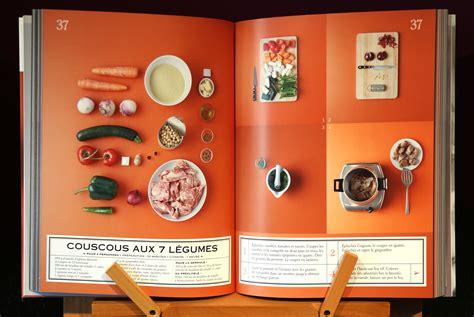 cuisine du monde en bibliothèque les gourmantissimes