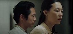 Minari Movie Still - #567099