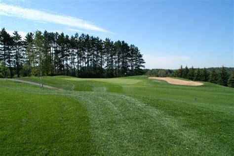Pine Valley Golf Club New Jersey Pro Shop
