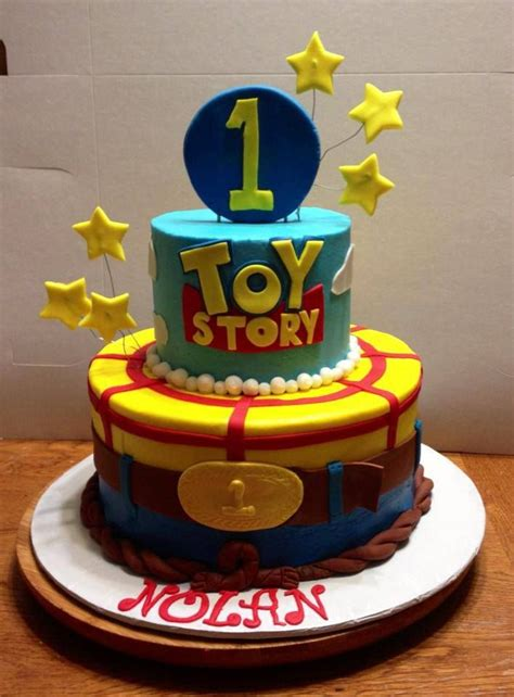 story birthday cake story cake happy birthday nolan nolan 39 s