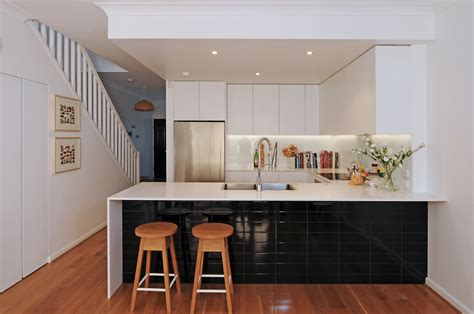 townhouse kitchen design ideas 5 clever townhouse interior design tips and ideas the 6313