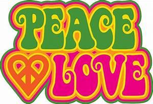 Love And Peace : best peace symbol illustrations royalty free vector ~ A.2002-acura-tl-radio.info Haus und Dekorationen