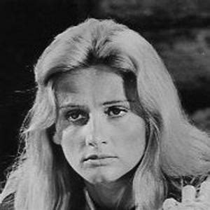 Jill Ireland's Death - Cause and Date - The Celebrity Deaths