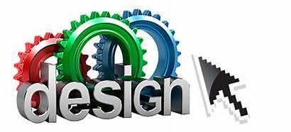 Software Graphic Program Computer Designing Liveurlifehere Publication