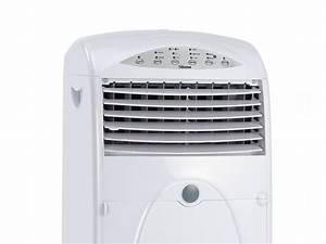 Climatiseur Mobile Pas Cher : climatiseur mobile pas cher brico depot climatiseur ~ Dallasstarsshop.com Idées de Décoration