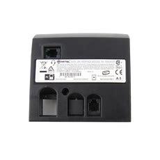 Mitel 5448 template printable ~ mitel ip phones 5200 series. Mitel 5412 PKM Programmable Key Module 50002822