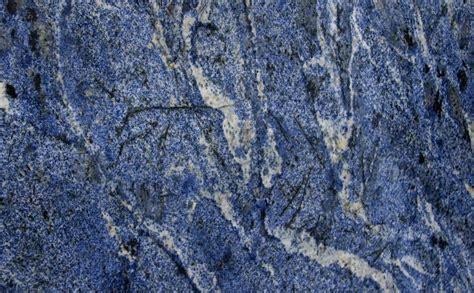 granito marmol cuarzo confortecourbano