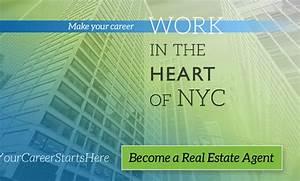 Real Estate Classes Nyc  U0026 Insurance Licenses