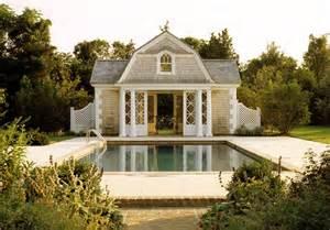 photos and inspiration shingle homes vignette design tuesday inspiration shingle style