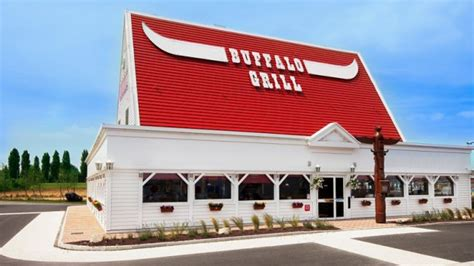 restaurant le bureau villefranche sur saone restaurant buffalo grill villefranche sur saône à