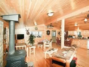 mobile home interior walls interor of wide log cabin mobile homes studio design gallery best design