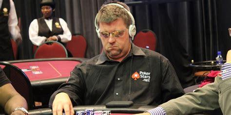 Poker News, Poker Celebrity Gossip, High Stakes Action