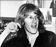 Jefferson Airplane's Paul Kantner dies at 74 - Connecticut ...