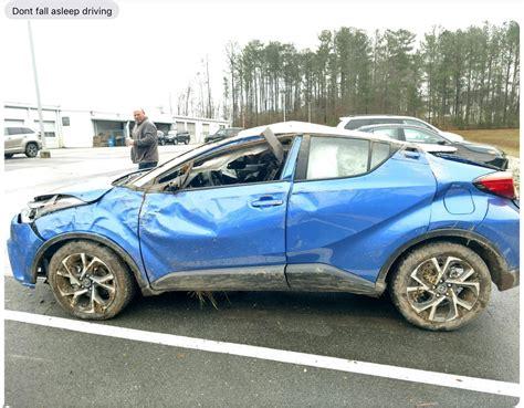 jl crash tests page   jeep wrangler forums jl