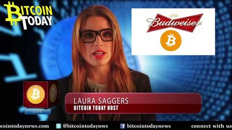 Almost $1 billion dollars moves between wallets. Bitcoin Today Episode 3 News - YouTube