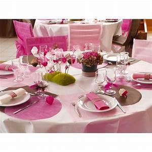 Set De Table Argent Rond X 50 Set De Table Mariage Pas Cher