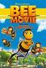 Bee Movie (2007) - Posters — The Movie Database (TMDb)