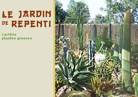 Botanischer Garten Rayol by Frankreichs Botanische G 228 Rten Reisen In Frankreich 2