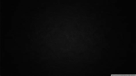 Black Background Leather 4k Hd Desktop Wallpaper For 4k