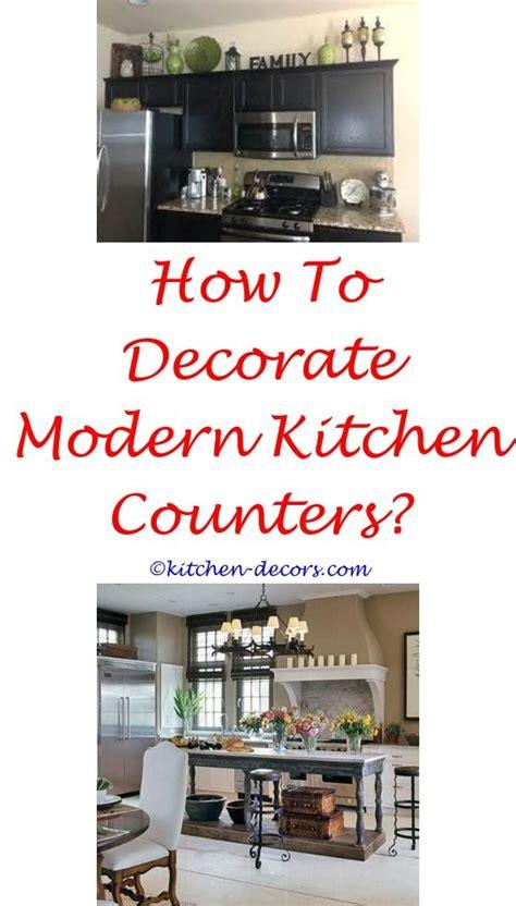 homebase kitchen accessories best 25 retro kitchen decor ideas on 50s 1664