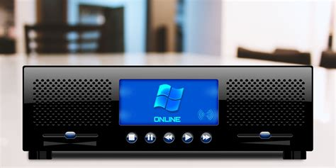 5 Easy Tools To Listen To Online Radio Stations On Windows