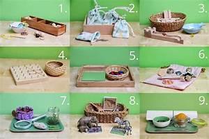 Montessori Spielzeug Baby : montessori spielzeug auf ihrem regal 2 5 jahre alt montessori pinterest montessori ~ Orissabook.com Haus und Dekorationen