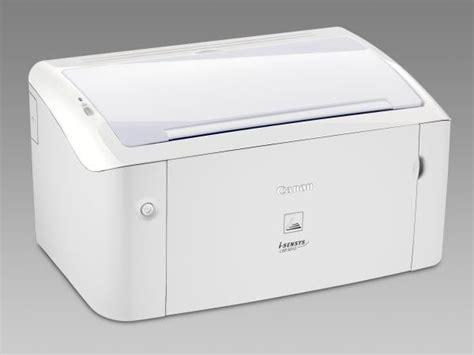 Modifier installer le pilote d'impression dans l'archive téléchargée en. Canon i-SENSYS LBP3010 Review   Trusted Reviews