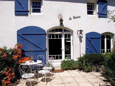 chambre d hote vendee chambres d 39 hôtes vendée la claverie des noyers accueil