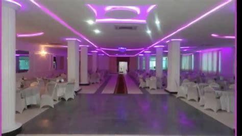 chaise salle des fetes salle des fêtes el housna event à annaba