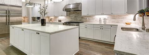 shaker door kitchen cabinets felder helps door manufacturer develop its business 5156