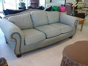 Seats Sofas : extra deep seat sofa best sofas ideas ~ Eleganceandgraceweddings.com Haus und Dekorationen