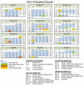 baylor university academic calendar 2015 16 search With academic calendar template 2015 16