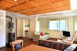 Alle Sitzmöbel In Einem Raum : k che wohnzimmer ~ Bigdaddyawards.com Haus und Dekorationen